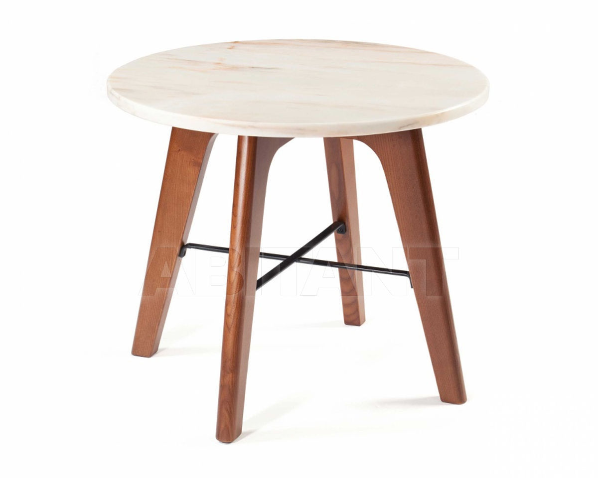 Купить Столик кофейный Mambo Unlimited Ideas  2018 FLEX 2