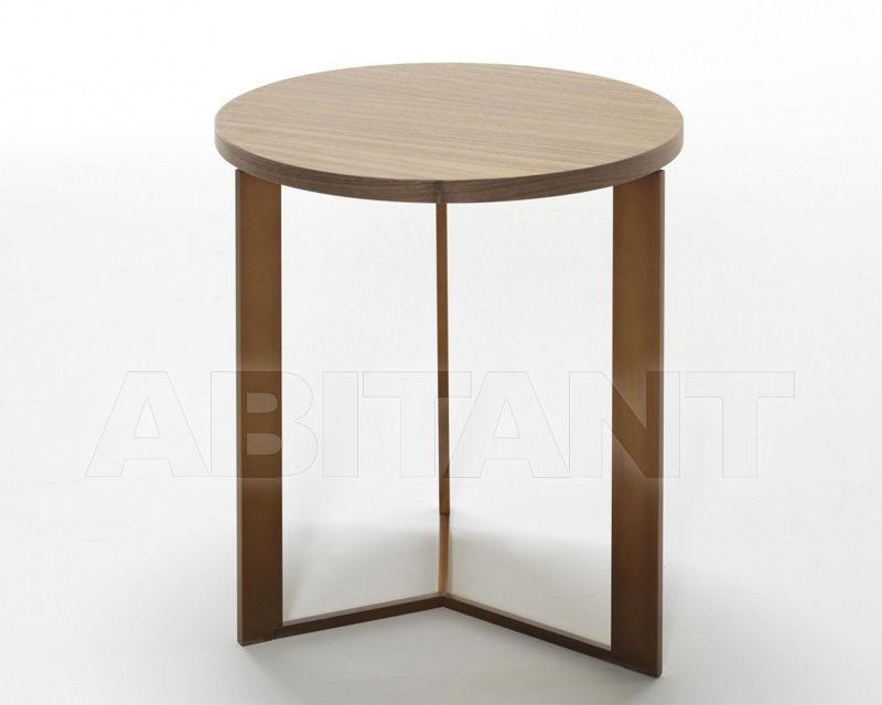 Купить Столик журнальный GONG Amura Complements AM019 T512
