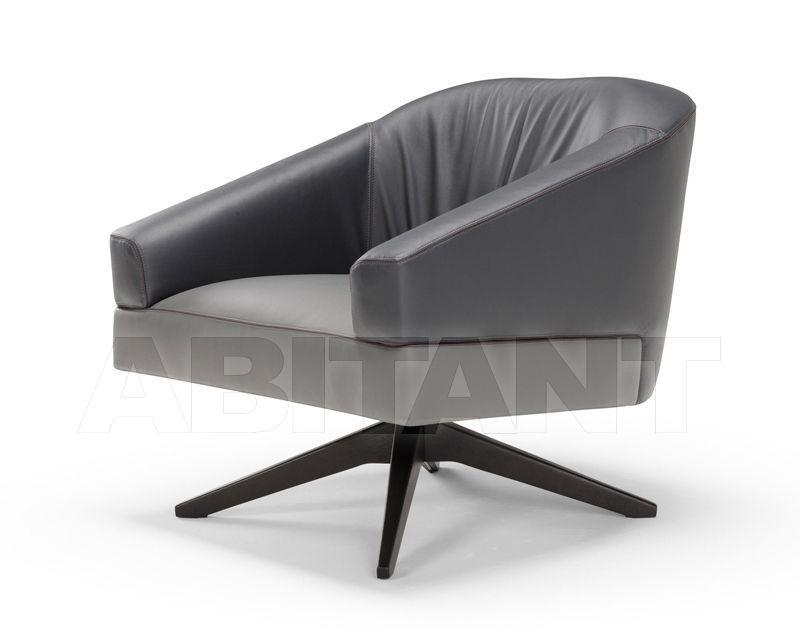 Купить Кресло JANINE Amura Armchair AM049 014