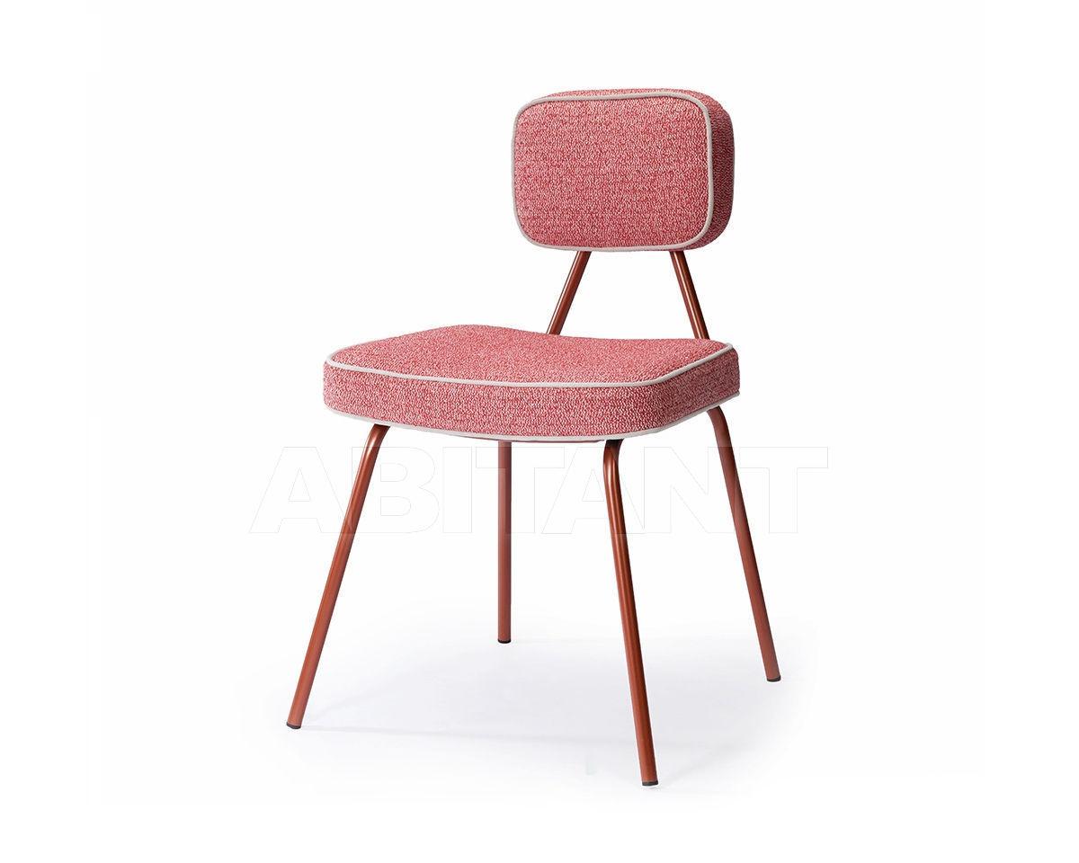 Купить Стул Mambo Unlimited Ideas  2018 STATE NEW Chair