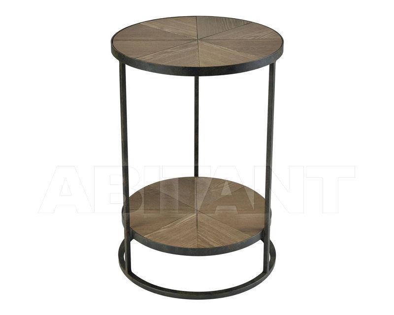 Купить Столик приставной ELK GROUP INTERNATIONAL Sterling 3200-130