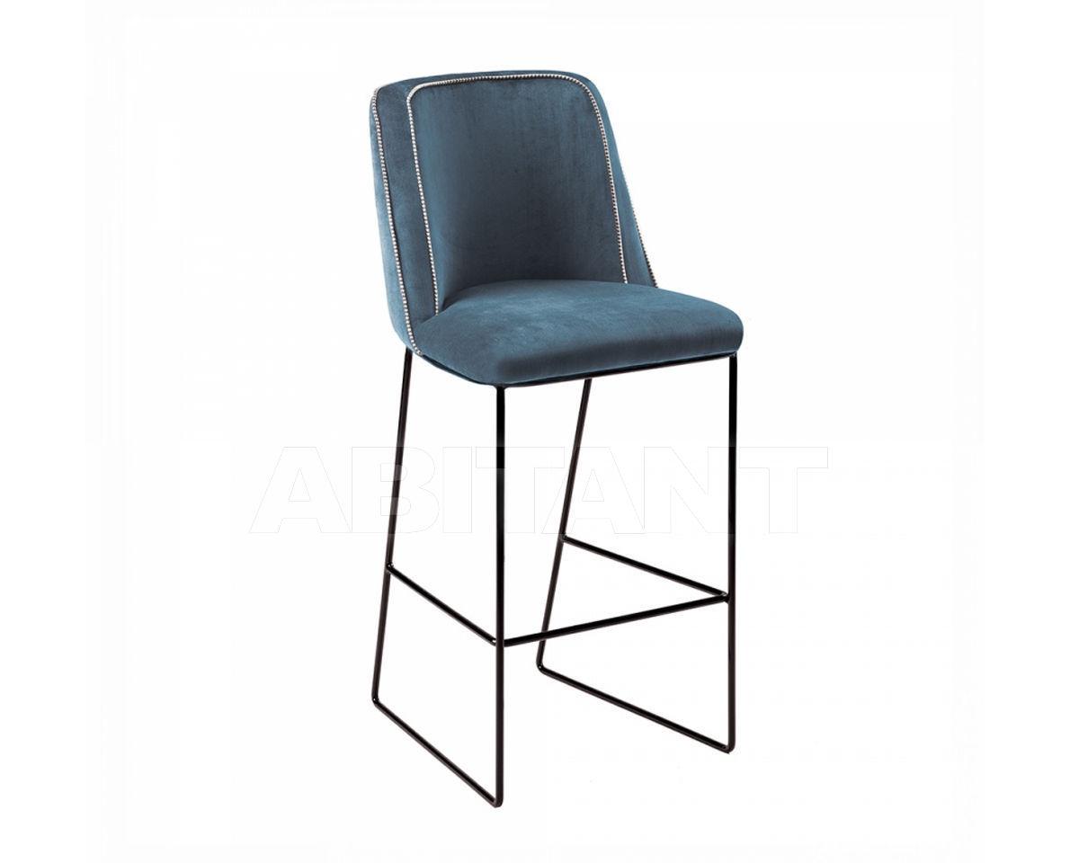 Купить Барный стул Mambo Unlimited Ideas  2018 CROIX COUNTER