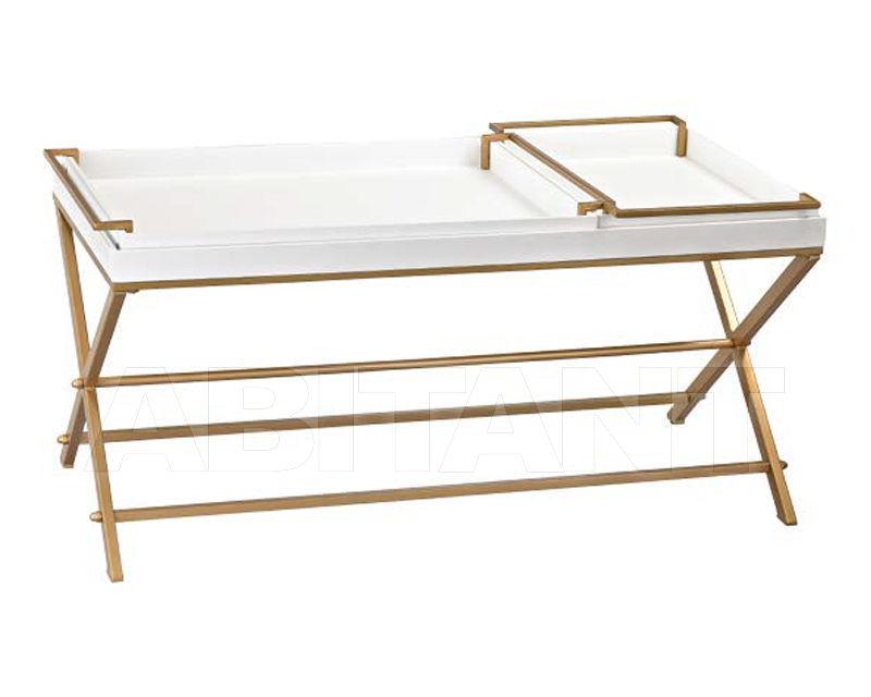 Купить Столик кофейный ELK GROUP INTERNATIONAL Sterling 351-10180/S3