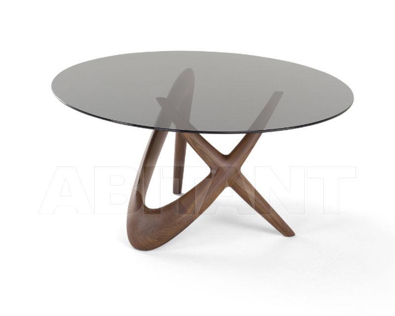 Купить Стол обеденный NX Amura Complements AM087 T548 + T549