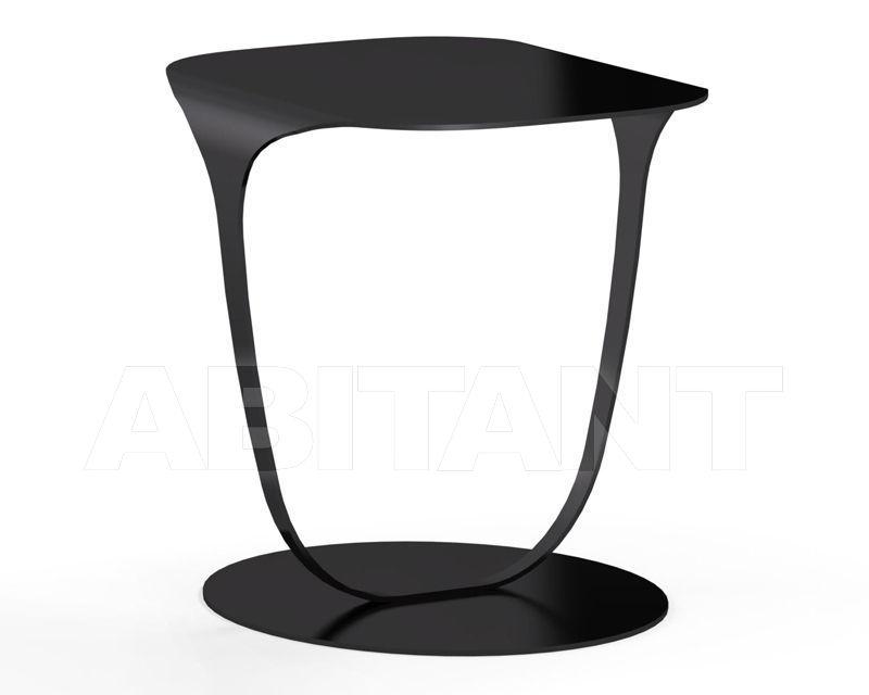 Купить Столик приставной RINGS Amura Complements AM079 T543