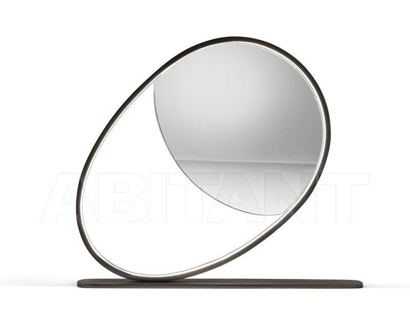 Купить Зеркало настенное ECLIPSE Amura Complements AM086 T554