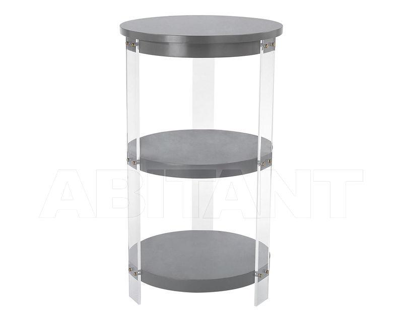 Купить Столик приставной ELK GROUP INTERNATIONAL Sterling 351-10269