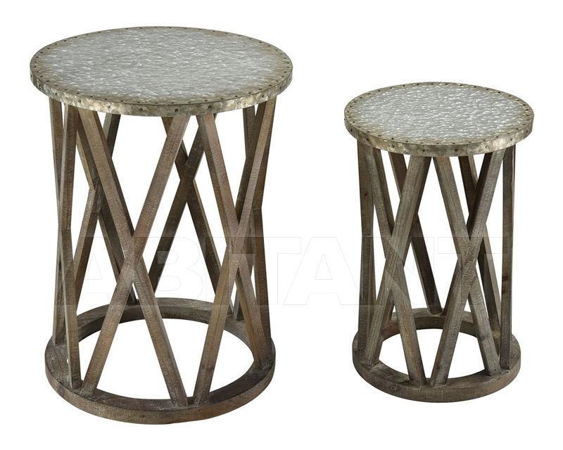 Купить Столик приставной ELK GROUP INTERNATIONAL Sterling 351-10541/S2