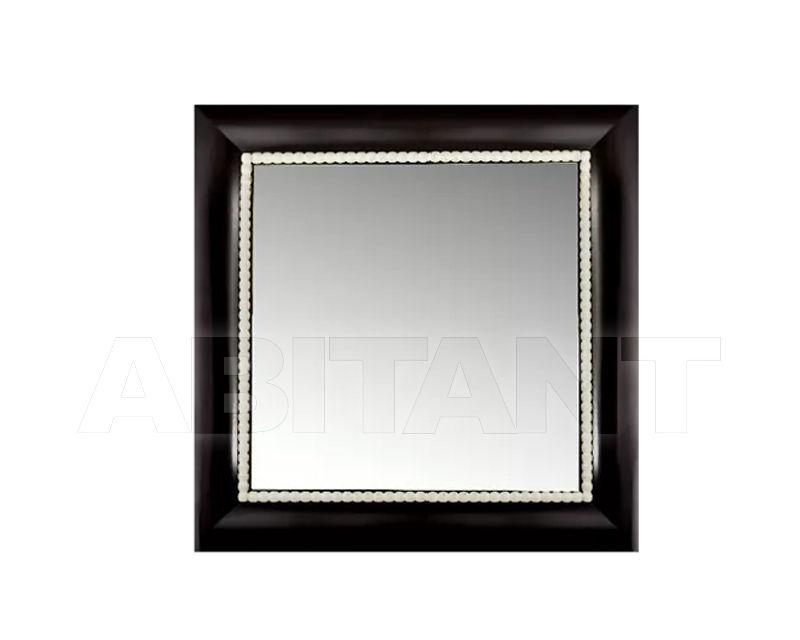 Купить Зеркало настенное Decora Italia (LCI Stile) Novecento N0602