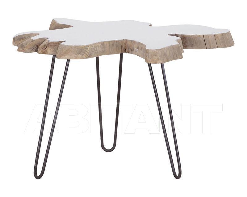 Купить Столик приставной ELK GROUP INTERNATIONAL Sterling 7011-318