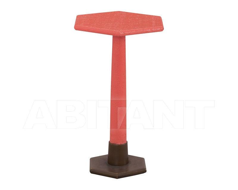Купить Столик приставной ELK GROUP INTERNATIONAL Sterling 7011-961C