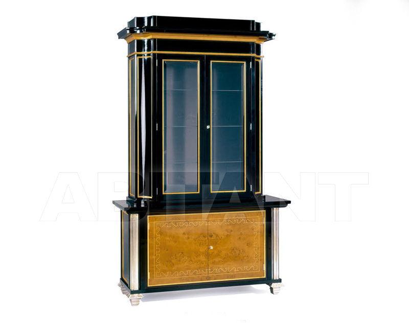 Купить Сервант ASTRA Epoca Home  Interiors SL Deco D 1069