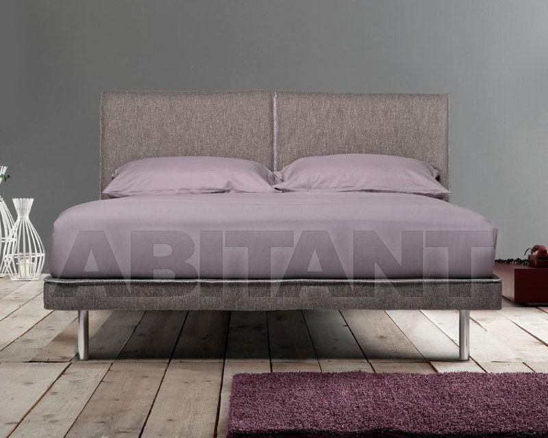 Купить Кровать Altrenotti Air ISABEL