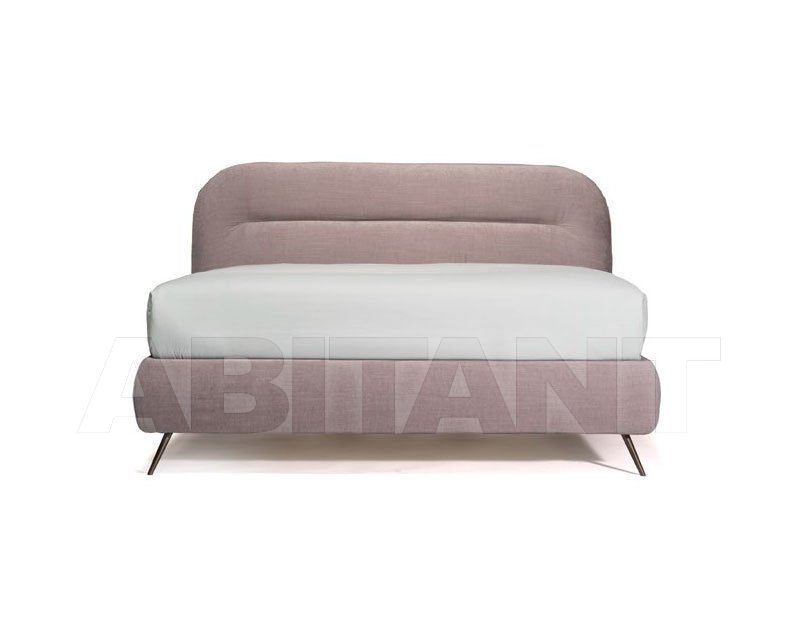 Купить Кровать Altrenotti CRAFT NORMA