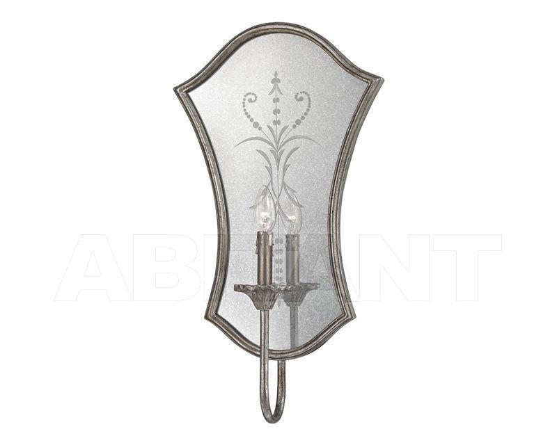 Купить Светильник настенный ELK GROUP INTERNATIONAL Sterling D2988