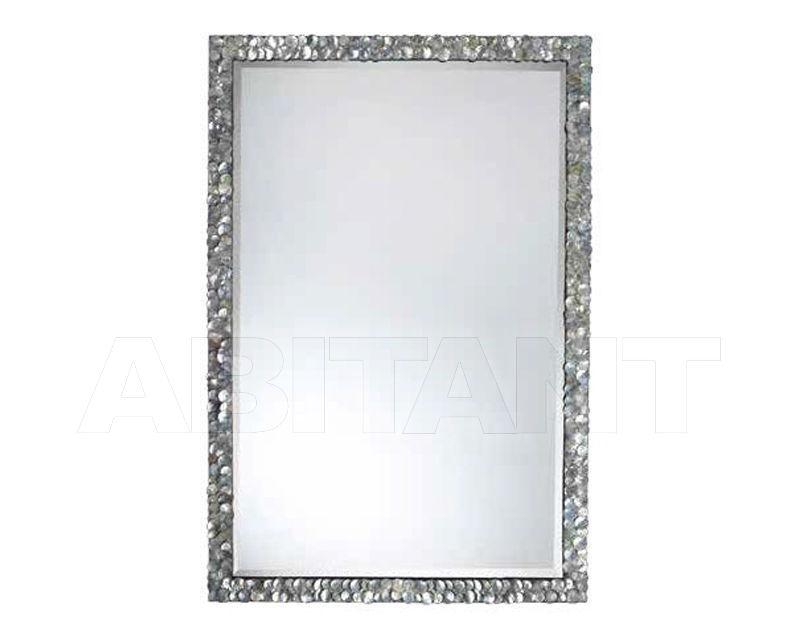 Купить Зеркало настенное ELK GROUP INTERNATIONAL Sterling DM2018