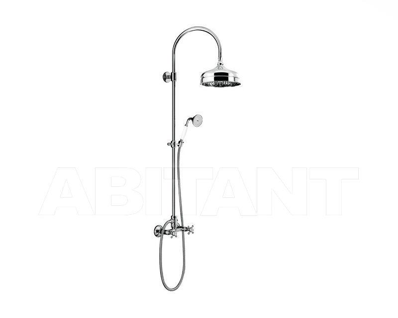 Купить Душевая система FIR Classic Showers 20.6224.1.10.00