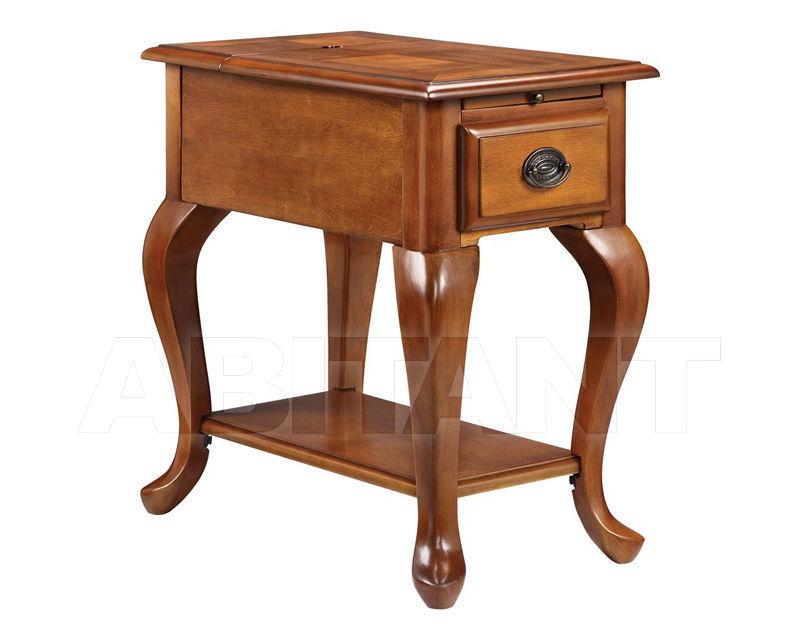 Купить Столик приставной ELK GROUP INTERNATIONAL Stain world 13189