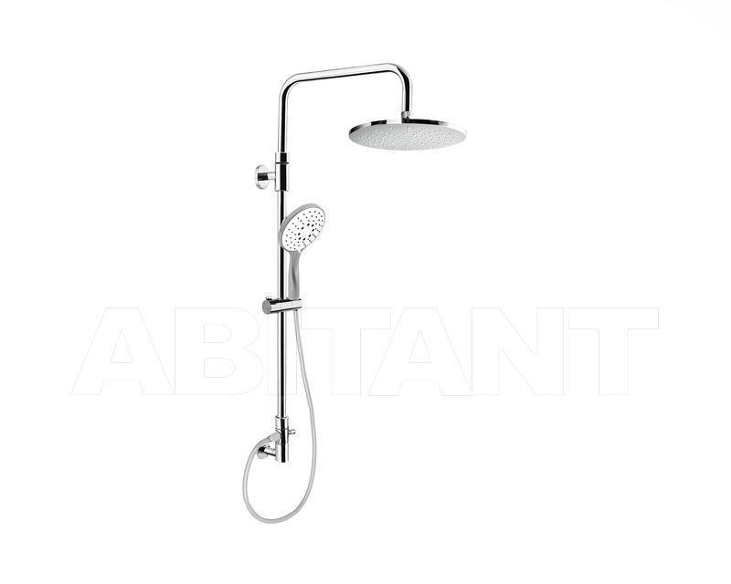 Купить Душевая система FIR Easy Showers 14.6610.6.10.00