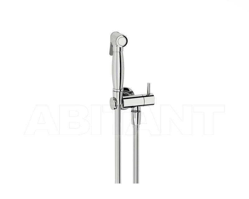 Купить Гигиенический душ FIR ACCESSORI RUBINETTERIE 11.0540.0.10.00
