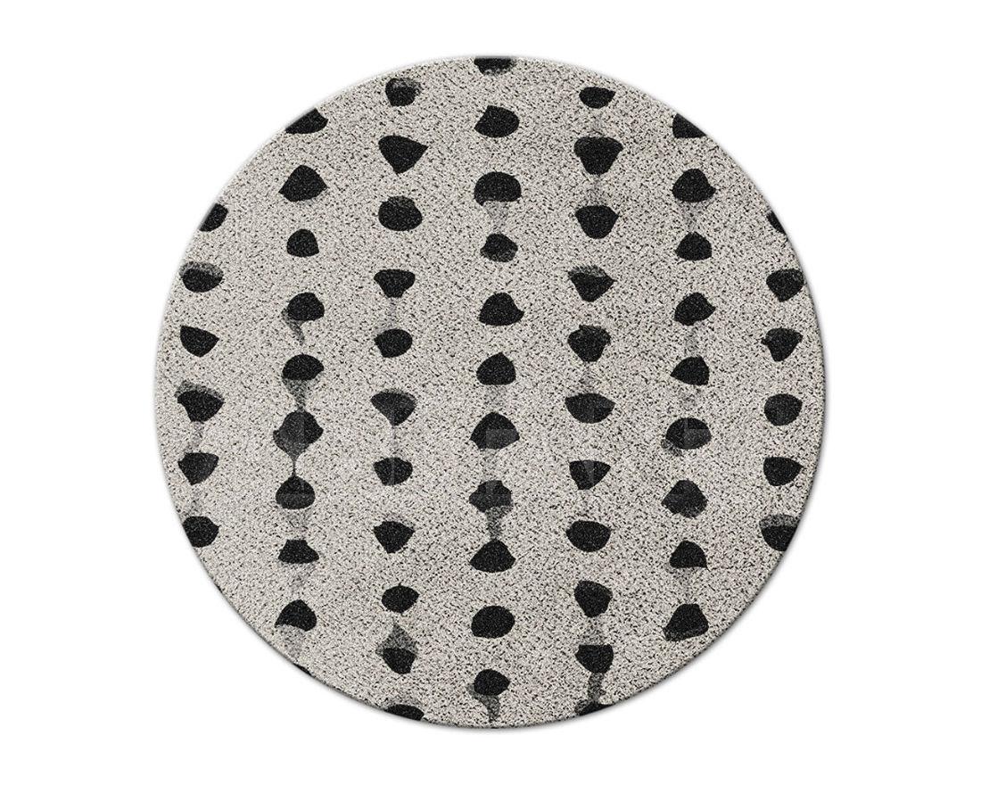 Купить Ковер современный Brabbu by Covet Lounge Rugs MURSI | RUG II