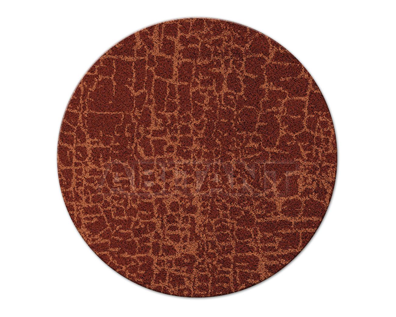 Купить Ковер современный Brabbu by Covet Lounge Rugs HIMBA | RUG II