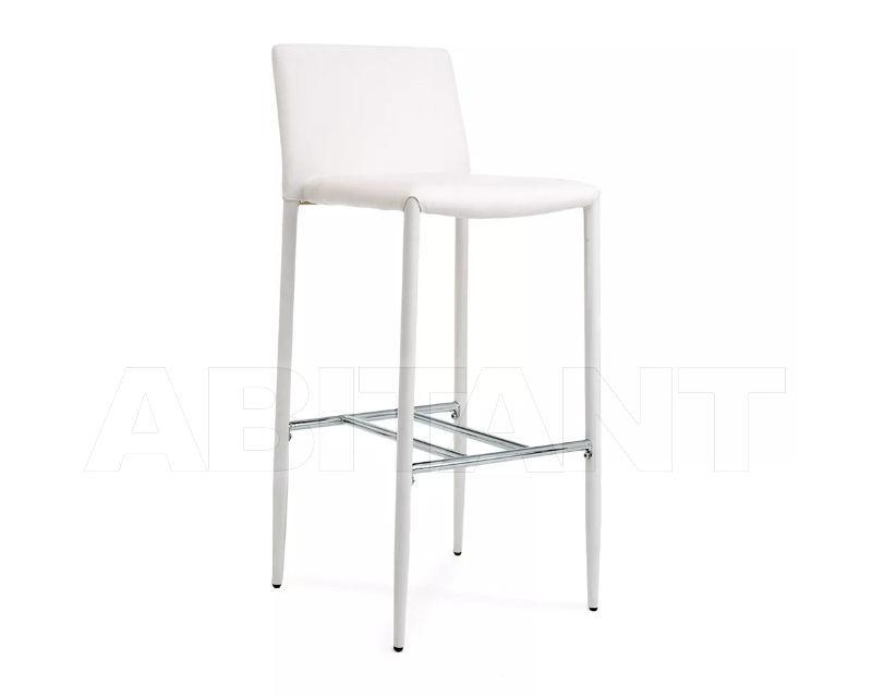 Купить Барный стул LION WHITE F.lli Tomasucci  SEDUTE 1656