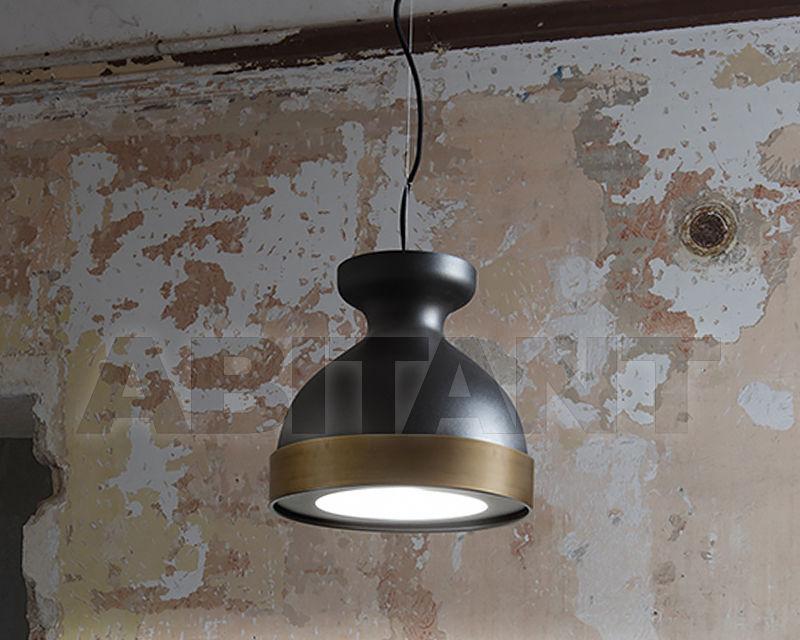 Купить Светильник LAMPÒ Fisionarte S.r.l. 2019 SS.1007/NS