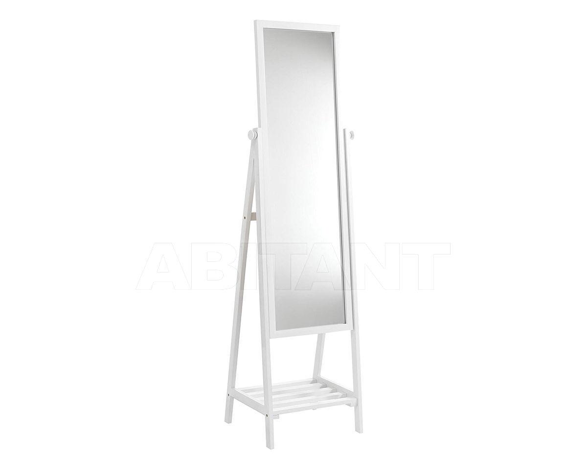 Купить Зеркало напольное BRILL F.lli Tomasucci  COMPLEMENTI 3000