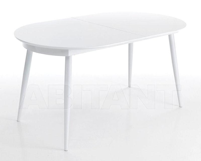 Купить Стол обеденный ASTRO F.lli Tomasucci  TAVOLI 3054