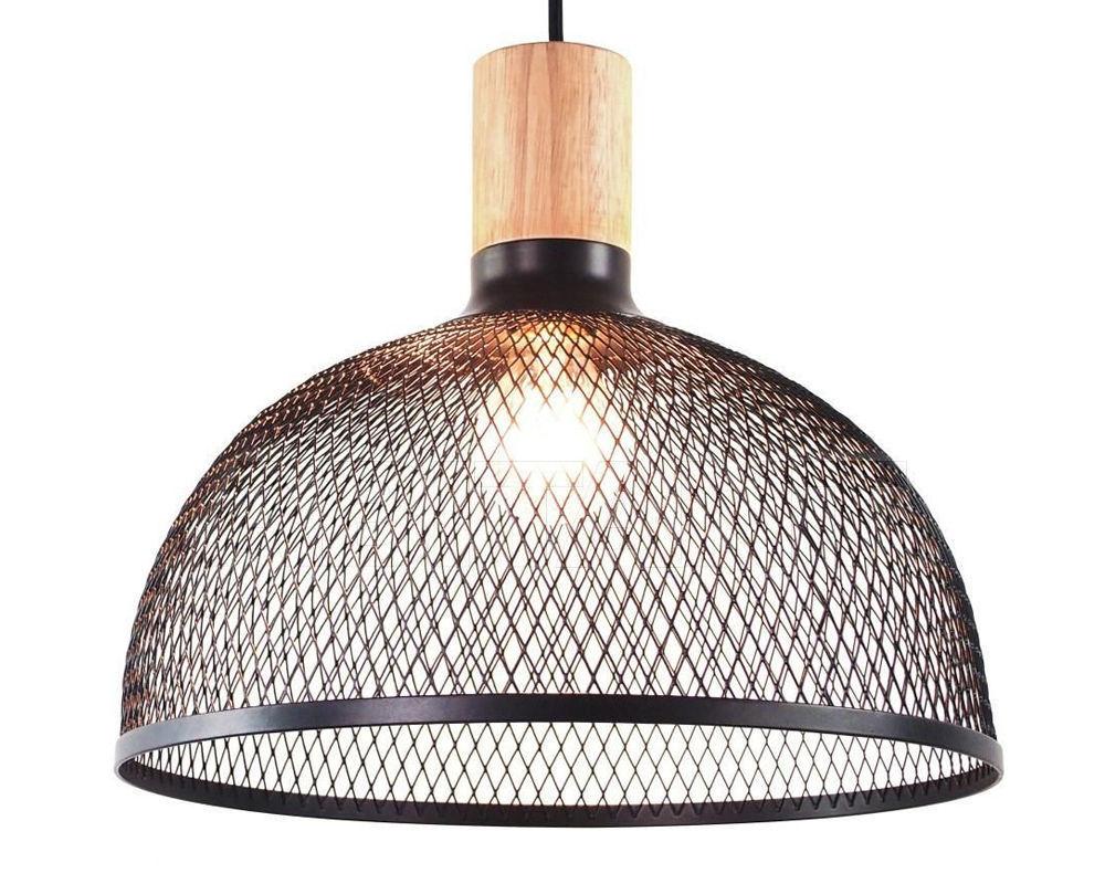 Купить Светильник CAP F.lli Tomasucci  ILLUMINAZIONE 3062