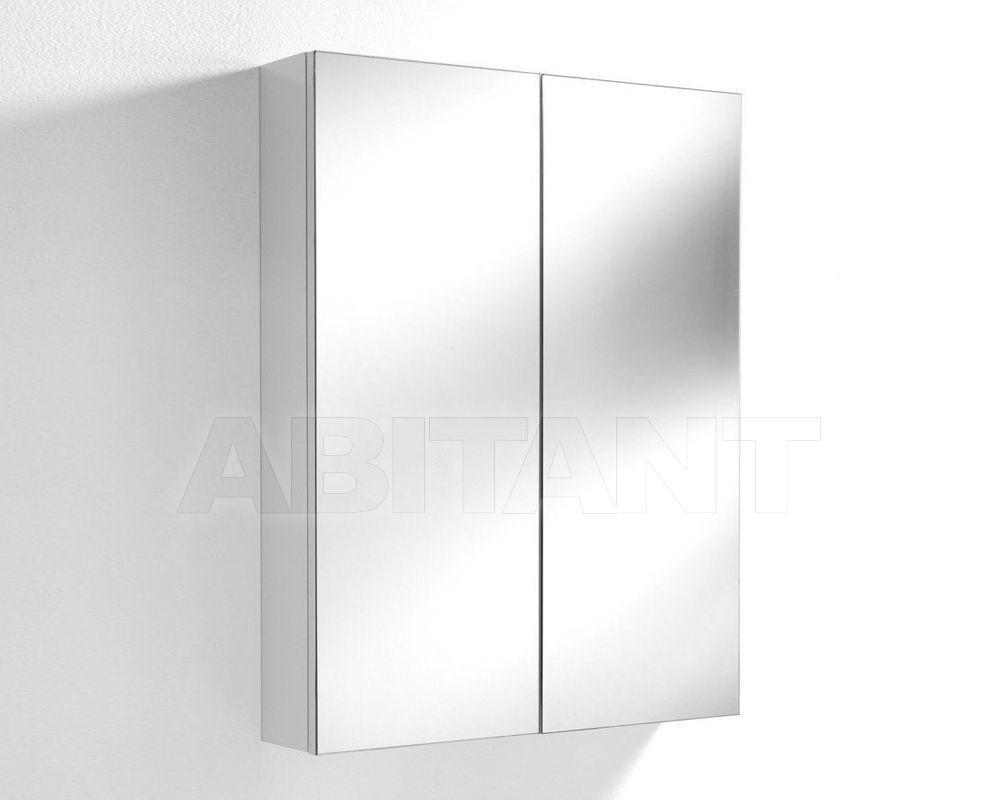 Купить Шкаф для ванной комнаты F.lli Tomasucci  BAGNO B071