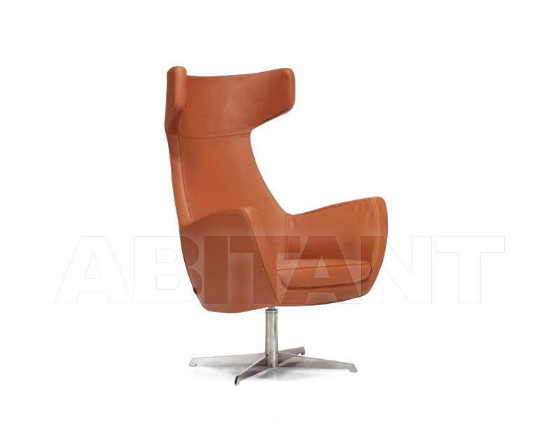 Купить Кресло Moradillo Butaca HITA