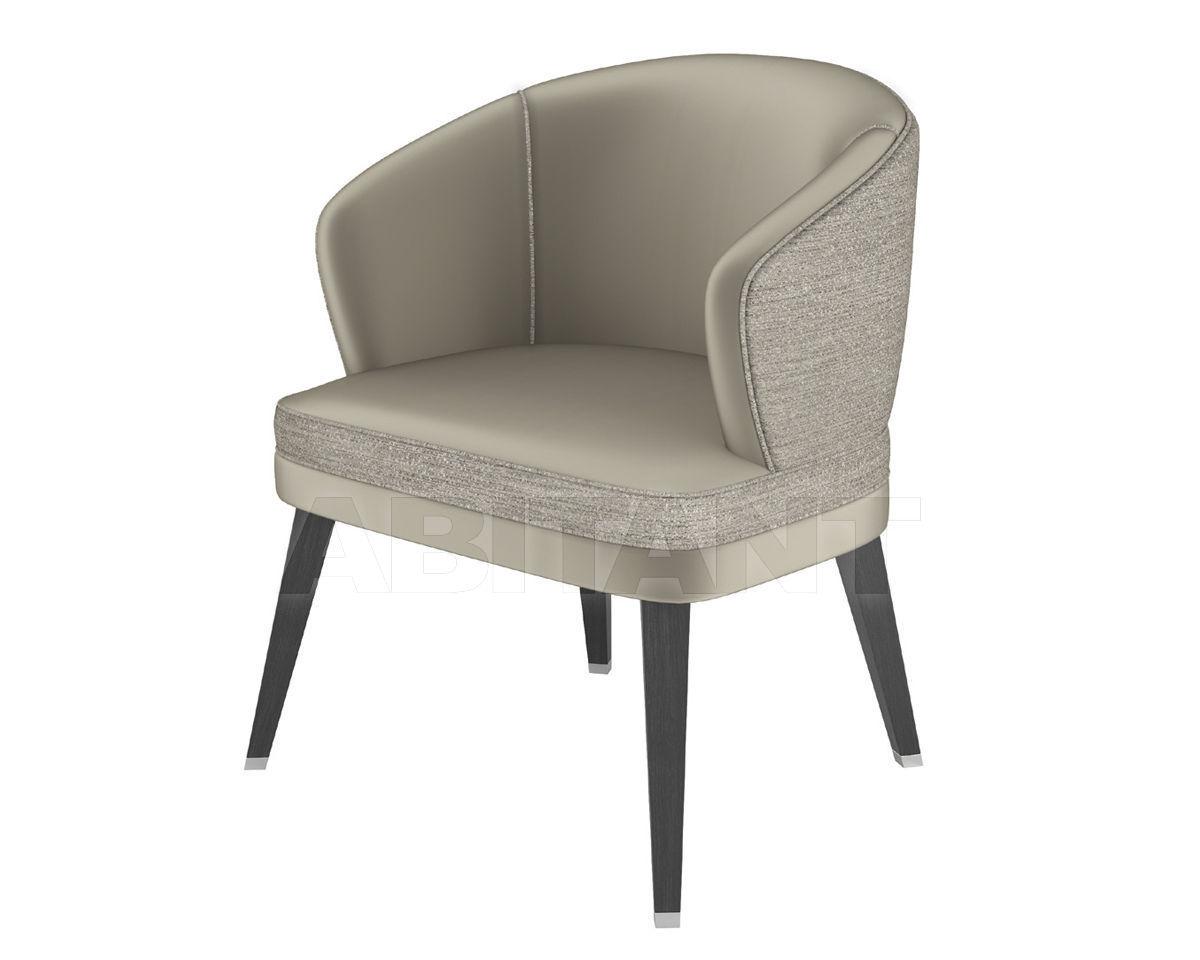 Купить Кресло DUBAI II Frato 2018 FUP010022AAD B
