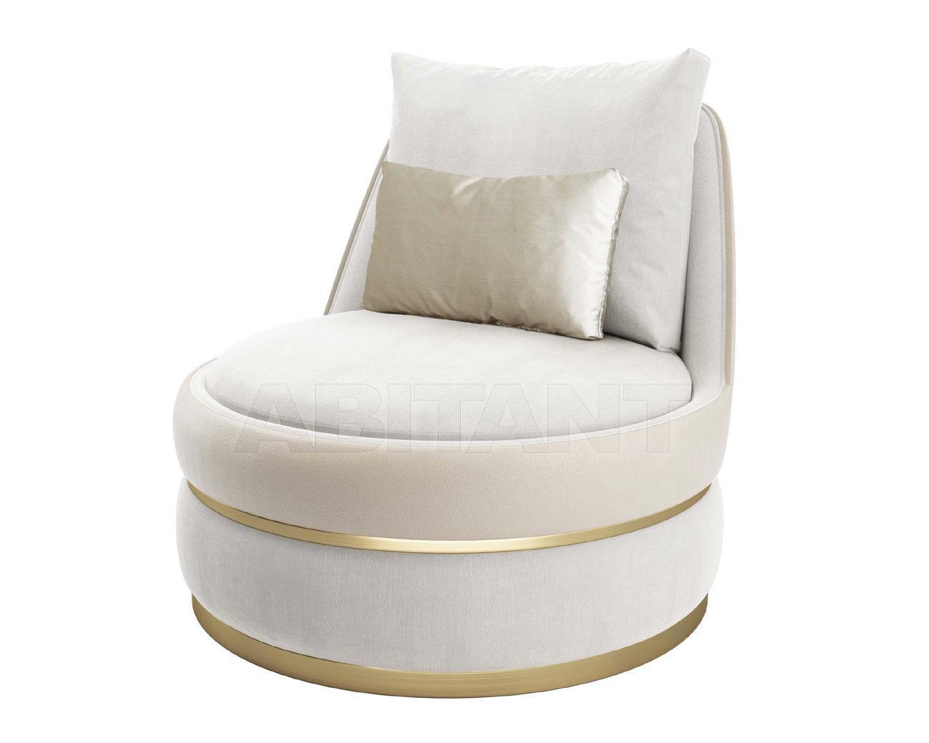 Купить Кресло DALBY Frato 2018 FUP050009AAB B