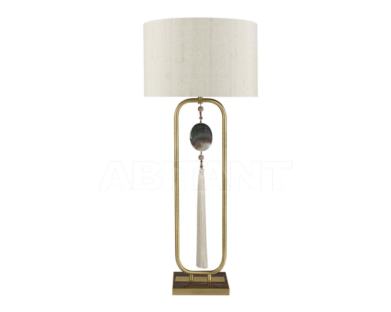 Купить Лампа настольная LAOS Frato 2018 FLF040035AAA B