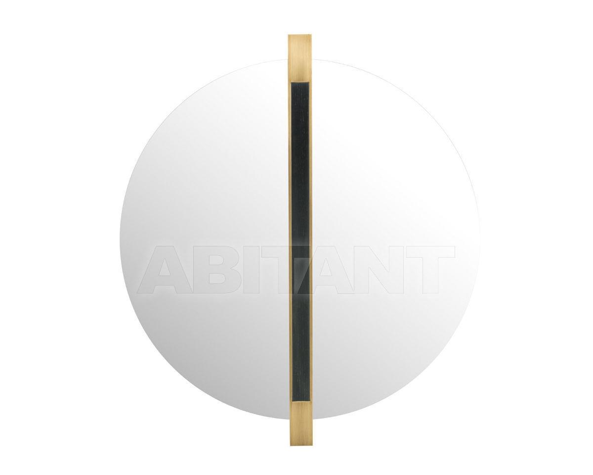 Купить Зеркало настенное OSAKA Frato 2017 FAC050017AAA