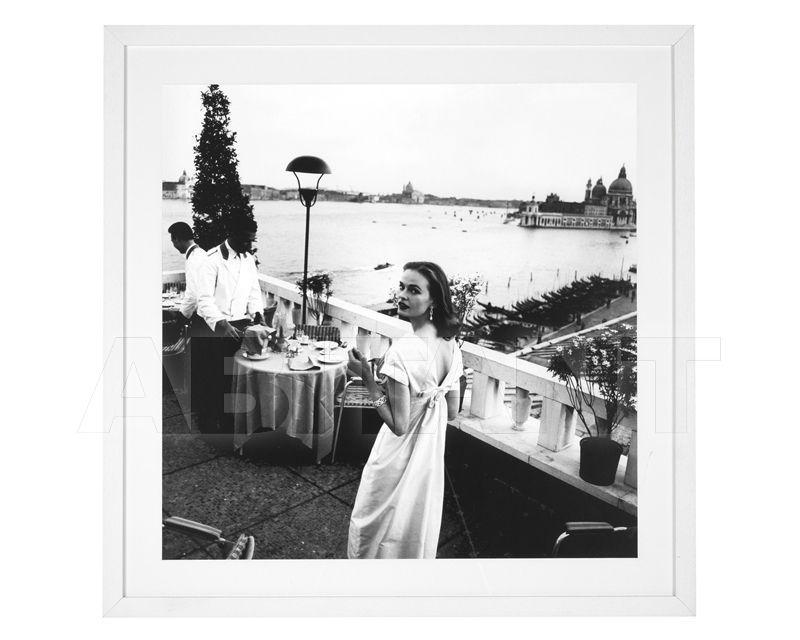 Купить Картина Print Vogue, 1956 II Eichholtz  2017 111747