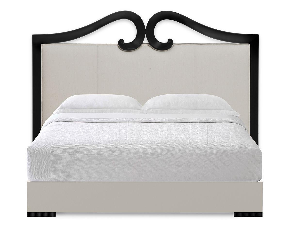 Купить Кровать Antibes Christopher Guy 2019 20-0660-A-DD