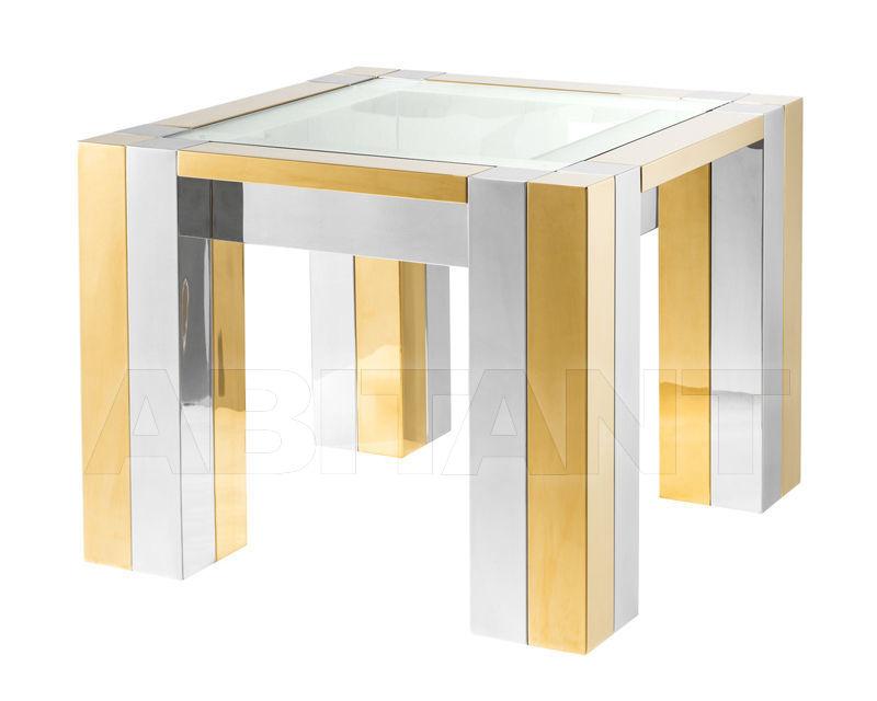 Купить Столик приставной Titan Eichholtz  2019 112468