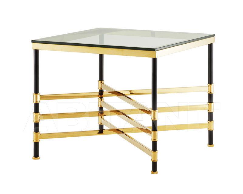 Купить Столик приставной Strato Eichholtz  2019 112374