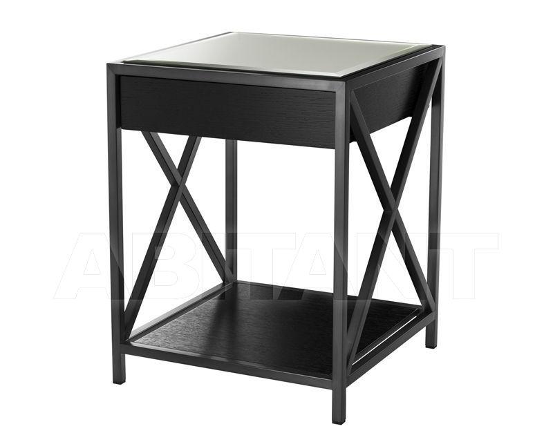 Купить Столик приставной Beverly Hills Eichholtz  2019 111922