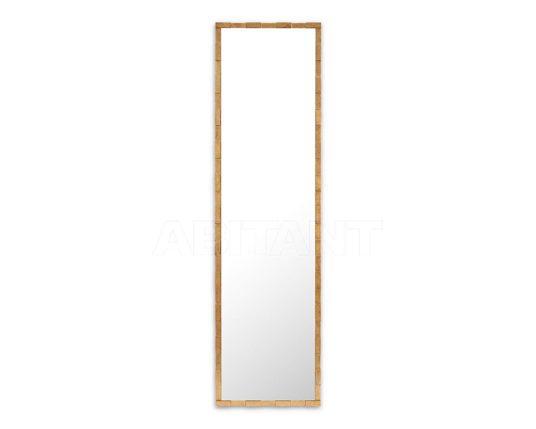 Купить Зеркало настенное Alice  Christopher Guy 2019 50-2973-A-UBV Oro Nero