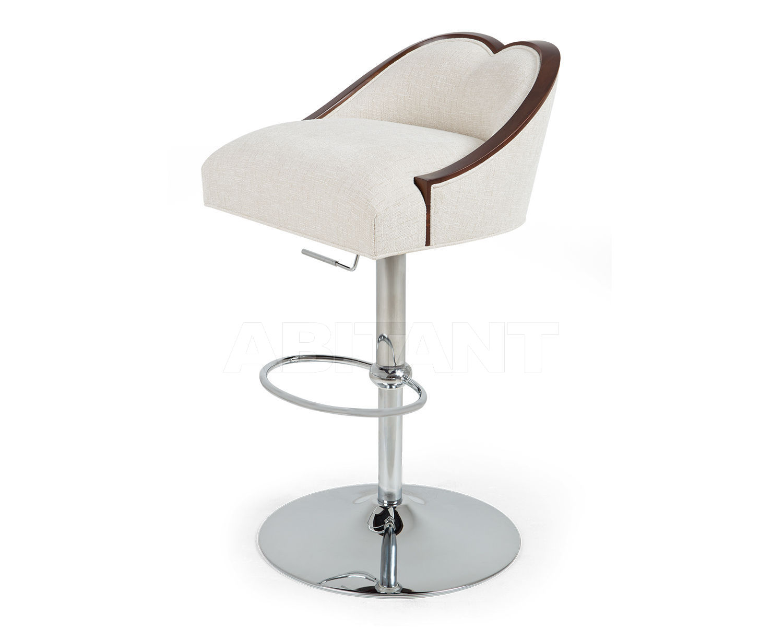 Купить Барный стул Adaliz Christopher Guy 2019 60-0487-DD