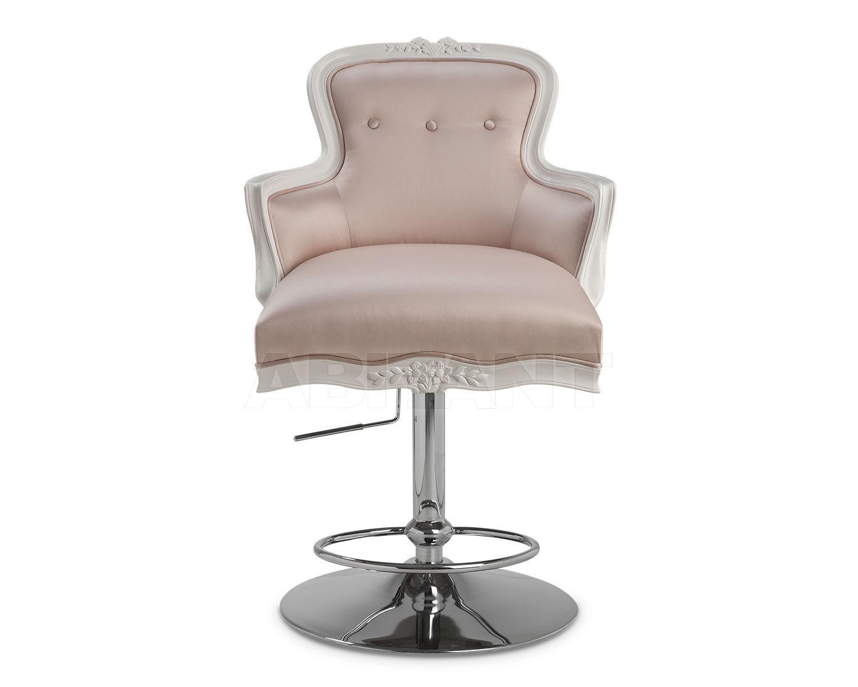 Купить Барный стул Royale Christopher Guy 2019 60-0422-DD