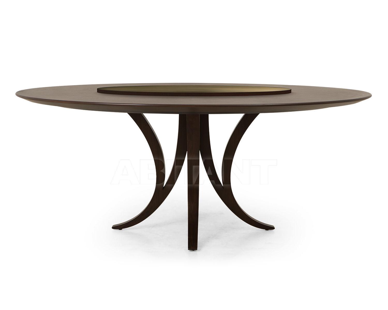 Купить Стол обеденный Buvette Christopher Guy 2019 76-0406