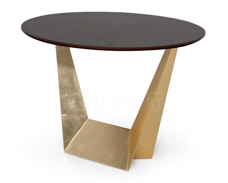Купить Столик кофейный Calatrava Christopher Guy 2019 76-0361