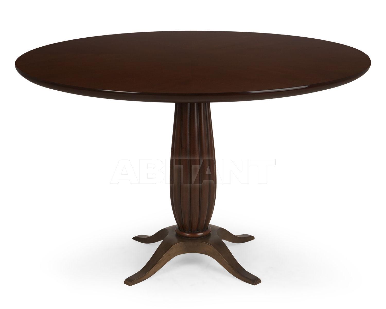 Купить Стол обеденный Toulouse Christopher Guy 2019 76-0314