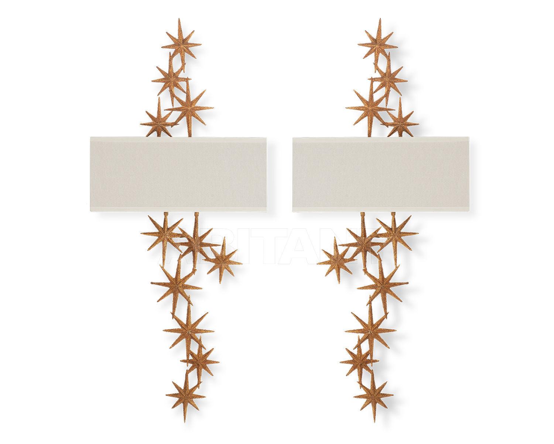 Купить Светильник настенный Constellations Christopher Guy 2019 90-0051