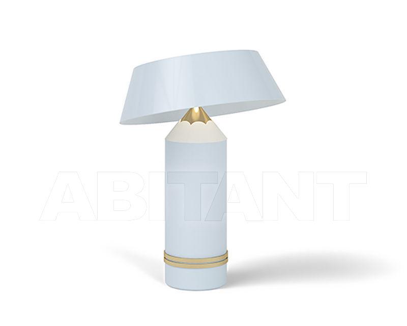 Купить Лампа настольная Private Label Fairytale CRAYON | Table Lamp